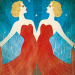 Side Show to receive London premiere at Southwark Playhouse
