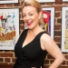 Sheridan Smith announces UK tour