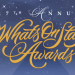Booking opens for 17th Annual WhatsOnStage Awards