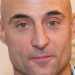 Mark Strong joins theatre elitism debate: 'The important thing is what you do about it'