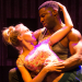 Othello (Frantic Assembly- Plymouth Theatre Royal)