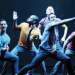 Bad Boys of Dance make West End debut this summer