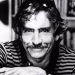 Playwright Edward Albee dies at the age of 88