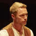 Production pics: Ronan Keating joins the cast of Once