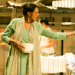 Meera Syal stars in NT's Behind the Beautiful Forevers