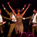 Motown the Musical to hold open auditions