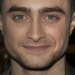Daniel Radcliffe to star in Rosencrantz and Guildenstern Are Dead at the Old Vic