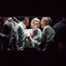 Machinal at the Almeida: first look