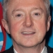 Louis Walsh to make stage debut in Nativity