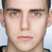 Jamie Muscato replaces Jamie Campbell Bower in Bend it Like Beckham