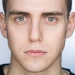 Jamie Muscato joins cast of new musical House of Mirrors and Hearts