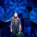 Exclusive first look: Evelyn Hoskins and cast in Peter and the Starcatcher