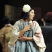 Review: Madama Butterfly (Glyndebourne)