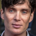 Cillian Murphy to star in Complicité's Grief is the Thing with Feathers