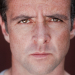 Richard Harrington cast in National Theatre and Theatr Clwyd's Home, I'm Darling