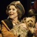 Imelda Staunton stars in West End Gypsy
