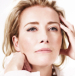 Will Emma Thompson and Bryn Terfel bring Sweeney to London?