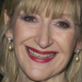 Julie Legrand to replace Maggie Steed in The Rivals