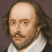 Shakespeare's 450th birthday: Your favourite quotes