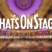 WhatsOnStage Opera Poll 2017