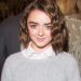 Cast joining Maisie Williams in I And You at Hampstead Theatre announced