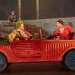 Review: The Wind in the Willows (Rose Theatre Kingston)