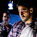This is Living (Trafalgar Studios)