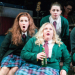 Our Ladies of Perpetual Succour (Traverse, Edinburgh)