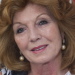 Rula Lenska: 'I'm not a great fan of gender changing roles, I prefer tradition'