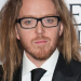 Tim Minchin among guests to star in first Old Vic variety night
