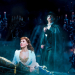 Test your theatre knowledge: The Phantom of the Opera