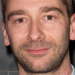 My Top Five Showtunes: Charlie Condou