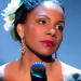 New York Snapshots: Audra McDonald returns, Wolf Hall transfers