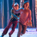 Critics acclaim Let the Right One In at Apollo