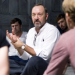 Kevin Spacey Foundation grant recipients on how it boosted their careers