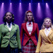 Heathers the Musical trailer released ahead of West End run