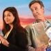 Joe McGann and Shobna Gulati chat about John Godber's April in Paris