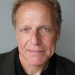 James Shapiro wins Sheridan Morley Prize