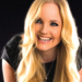 Competition: Win a VIP trip to see Kerry Ellis perform live in concert