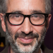 David Baddiel's new show to premiere at Menier Chocolate Factory