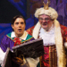 The Sleeping Beauty (Hornchurch – panto)