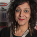 Birmingham Rep adapts Meera Syal's Anita and Me