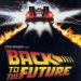Back to the Future musical set for West End in 2015