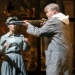William Tell (Welsh National Opera - tour)