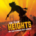David Bedella and Victoria Hamilton-Barritt lead In the Heights at Southwark Playhouse