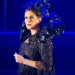 The Magic Flute (Hackney Empire - tour)