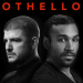 Othello (Leicester Square Theatre)