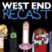 Frances Ruffelle, Jenna Russell and Daniel Boys star in West End Recast concert