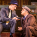 Guys and Dolls (Chichester Festival Theatre)