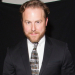 Samuel West: 'My earliest acting memory? Thinking Shakespeare had predicted the moon landings'